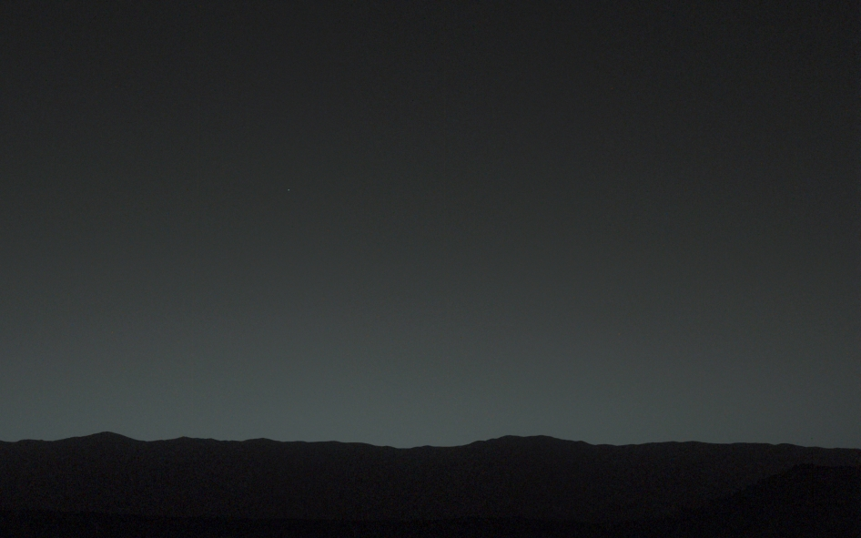 pia17936_evening_star