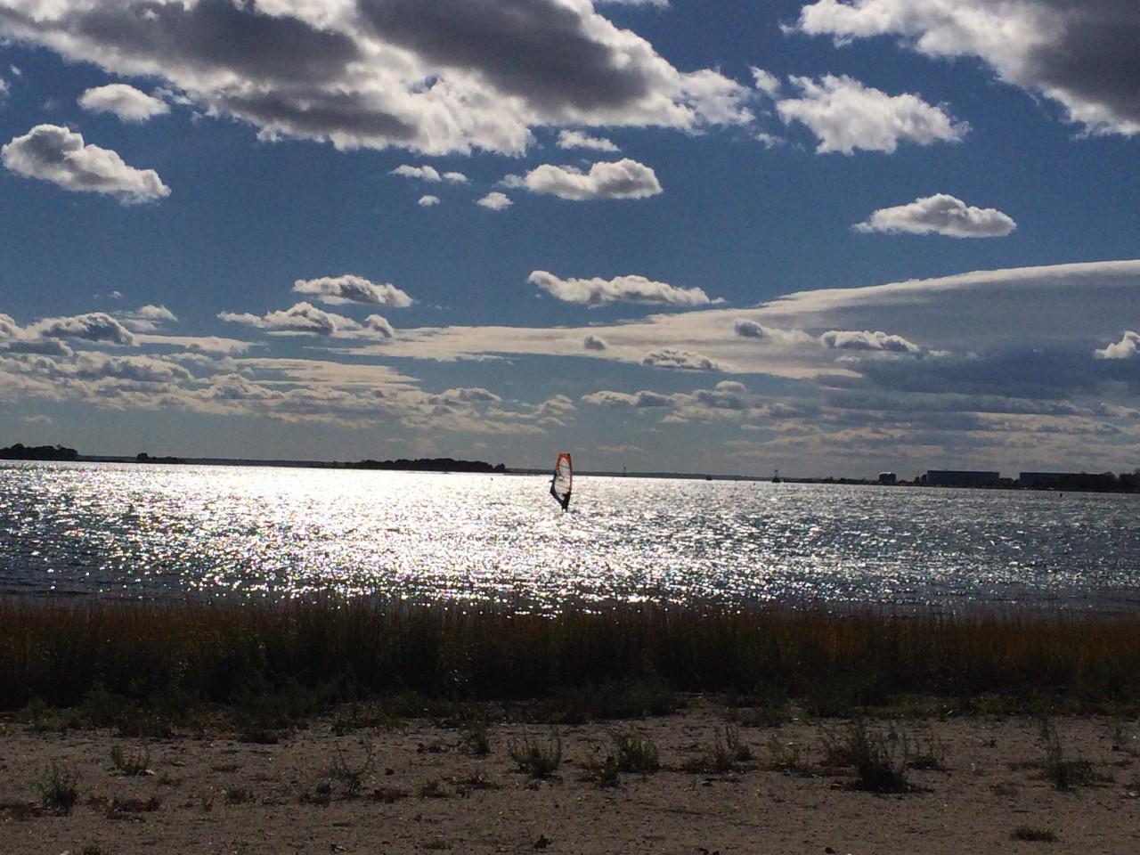 cropped-windsurfer1.jpg