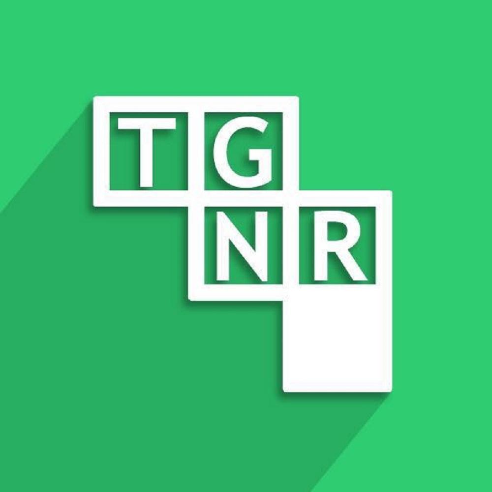 TGNR Logo 2
